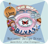 MD Divas