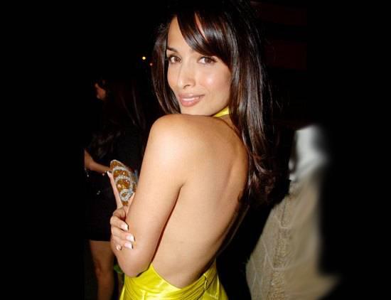 Malaika Arora - Images Actress