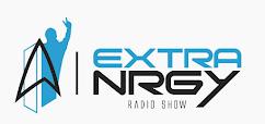 Extra Nrgy