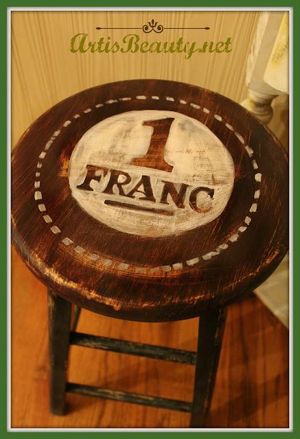 www.restorationredoux.com - Chandelier Redoux