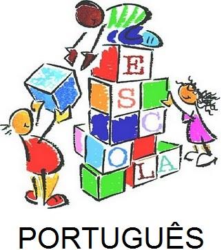 Português na escola