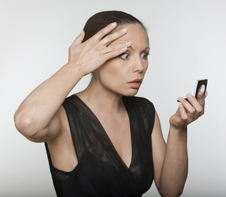 Skin Care Mistakes Which Need to Avoid. There are some important mistakes in skin care