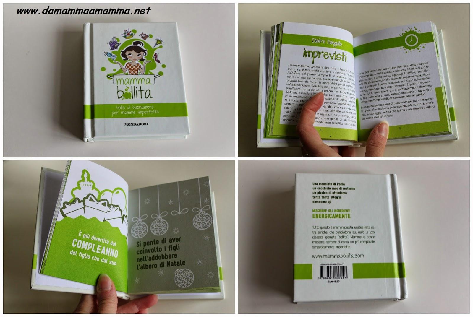 libro-mammabollita