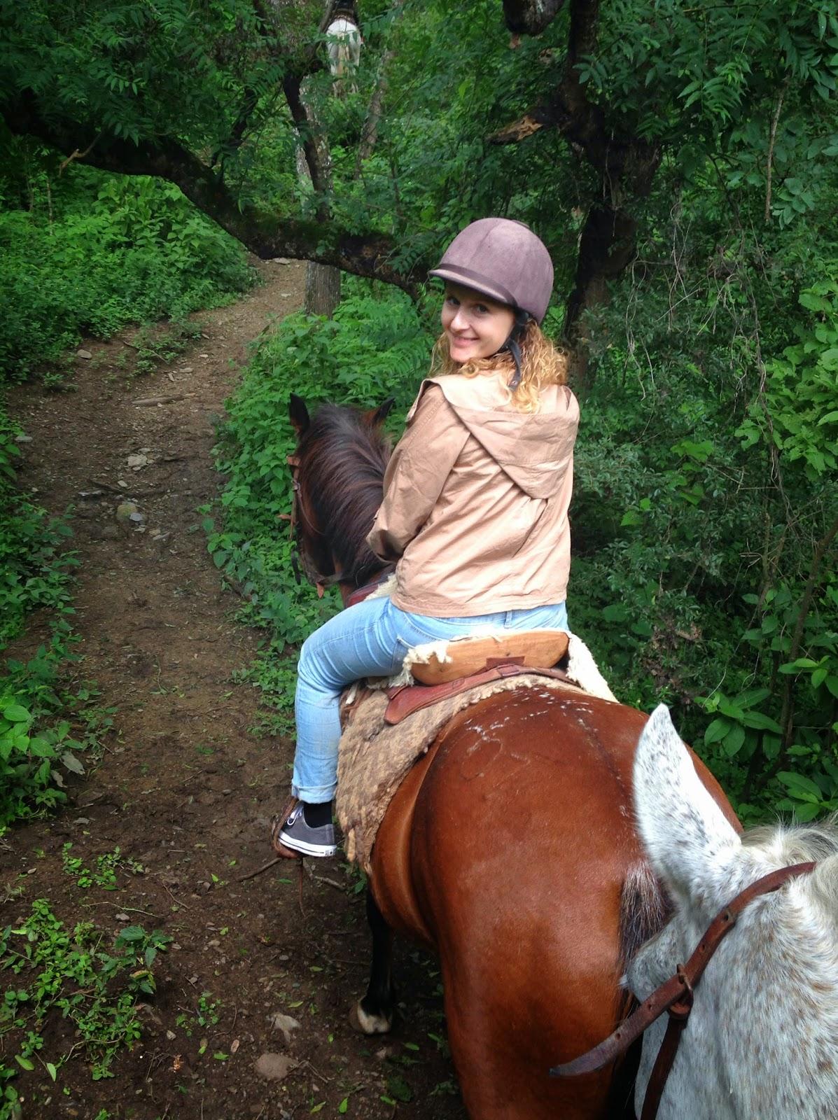 horseriding gaucho ranch salta argentina