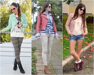 moda-outono-inverno-2012-tendencias-jaqueta-couro-02