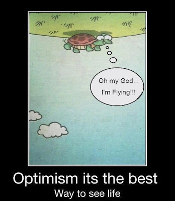 share_optimism_its_see_life