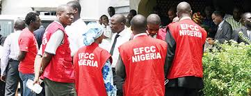 Lawyers to EFCC: Be Careful the Way you Loose Court Cases