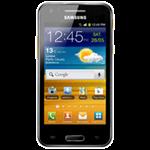 Samsung Galaxy Beam GT-I8530, Manual del usuario, Instrucciones en Español y PDF