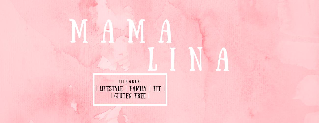 Mama Lina