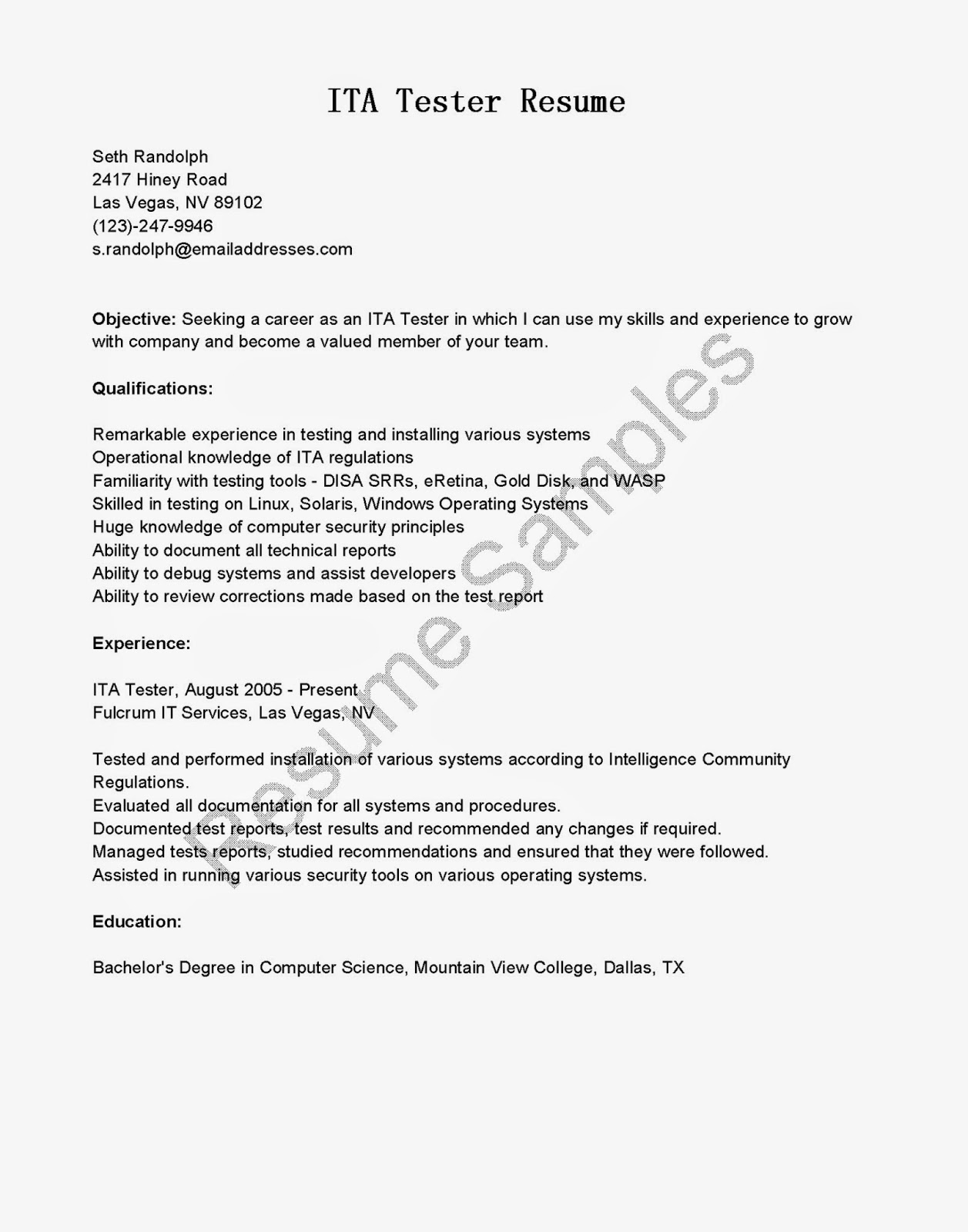Magnificent 1 Year Experience Resume Format For Dot Net Big 10 Words Not To Put On Your Resume Square 1099 Agreement Template 15 Year Old Resume Youthful 1920s Party Invitation Template Brown2007 Powerpoint Templates Free Sample Tester Resume] Pics Photos Resume Format For Software ..