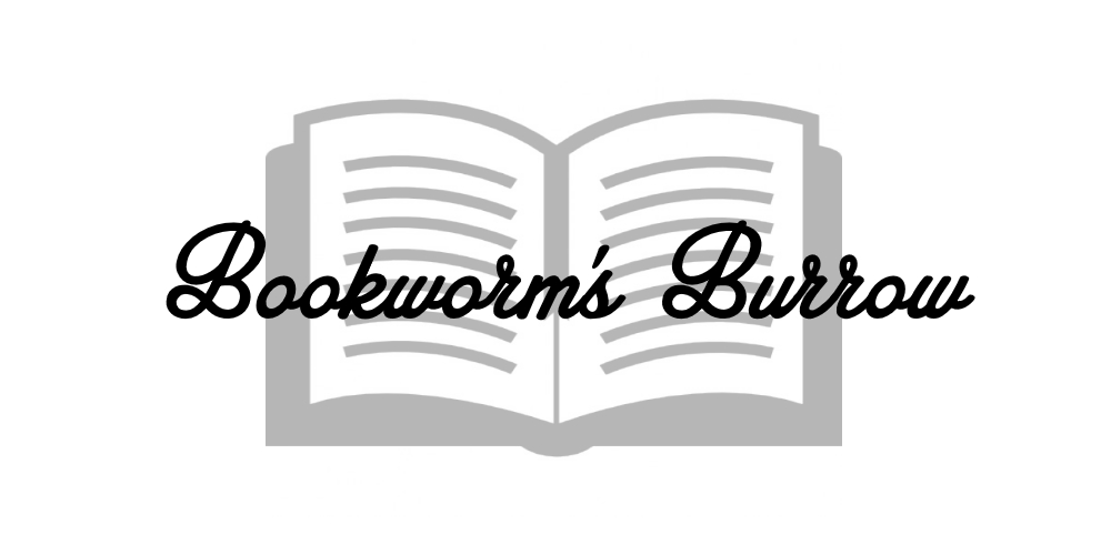 Bookworm's burrow