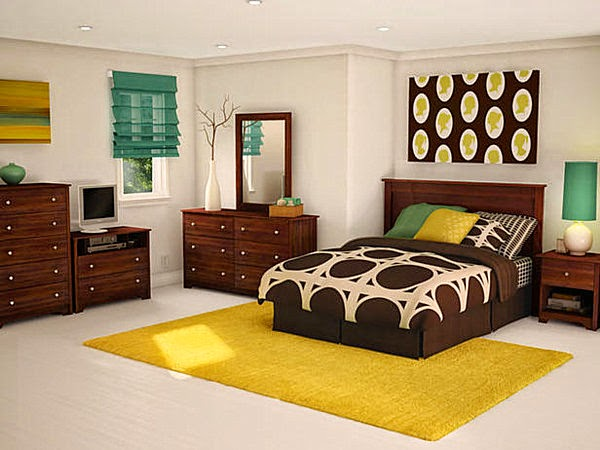 deco chambre ado fille. Black Bedroom Furniture Sets. Home Design Ideas