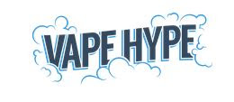 Vapehype UK