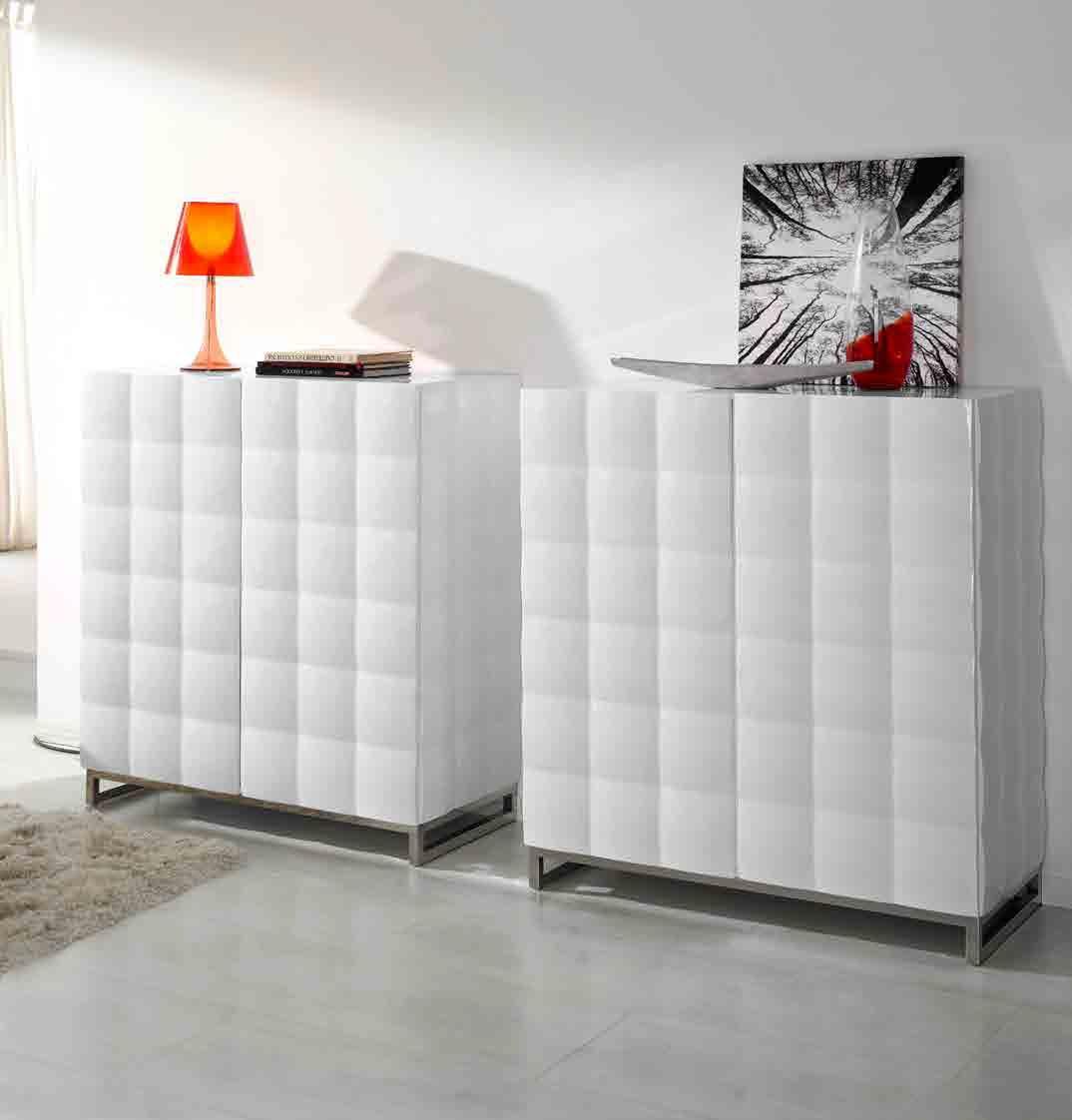 Promociones muebles xikara for Aparadores altos modernos