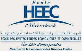 Ecole des Hautes Etudes Economiques et Commerciales