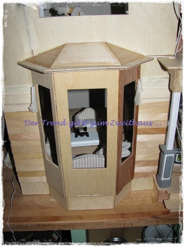 der trend geht zum zweithaus september 2014. Black Bedroom Furniture Sets. Home Design Ideas