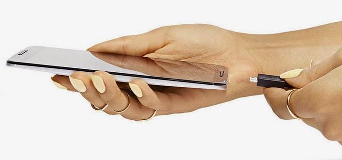 Google Nexus 6, Motorola Nexus 6