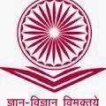 UGC Scholarship Form 2013-2015
