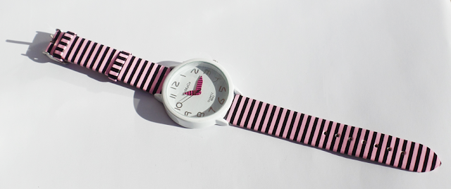 orologio-cinese