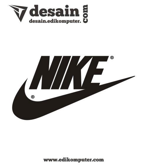 Download Logo Nike
