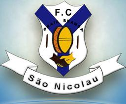 Futebol Clube de Praia Pranca