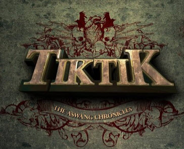 tiktik:the aswang chronicles (2012)