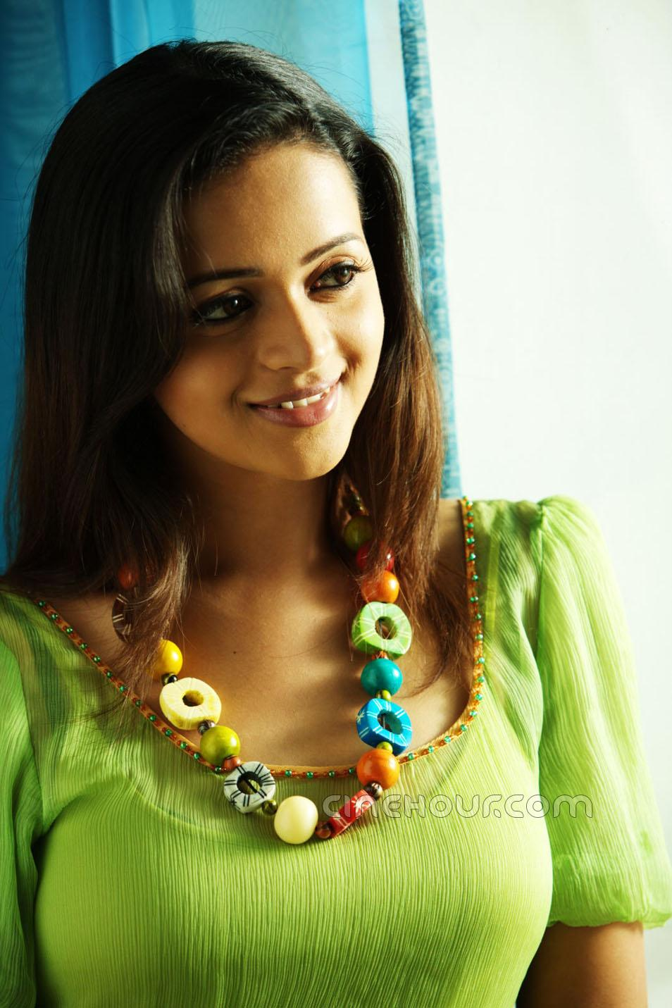Malayalam actress photos Bhavana