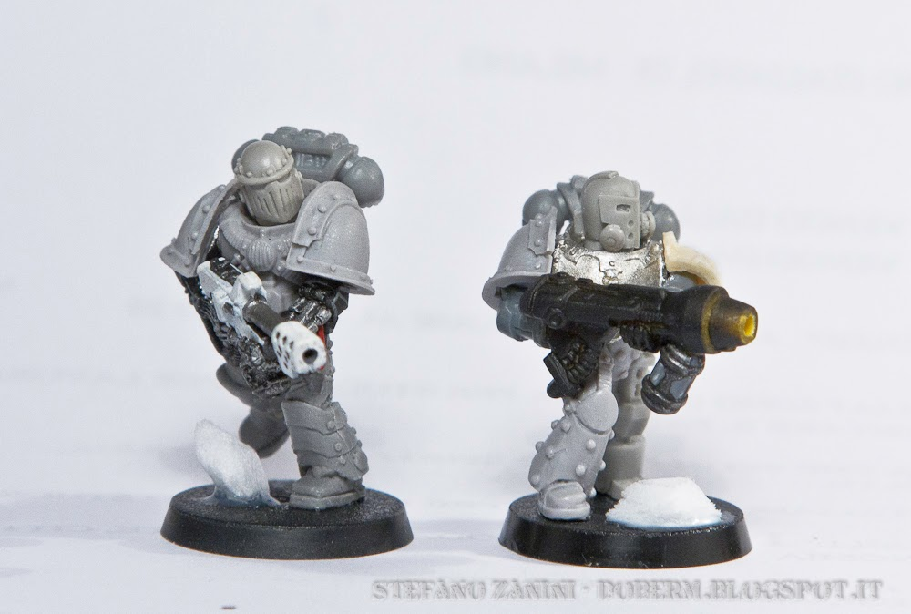 iron-hands-wip-flamers-1.jpg