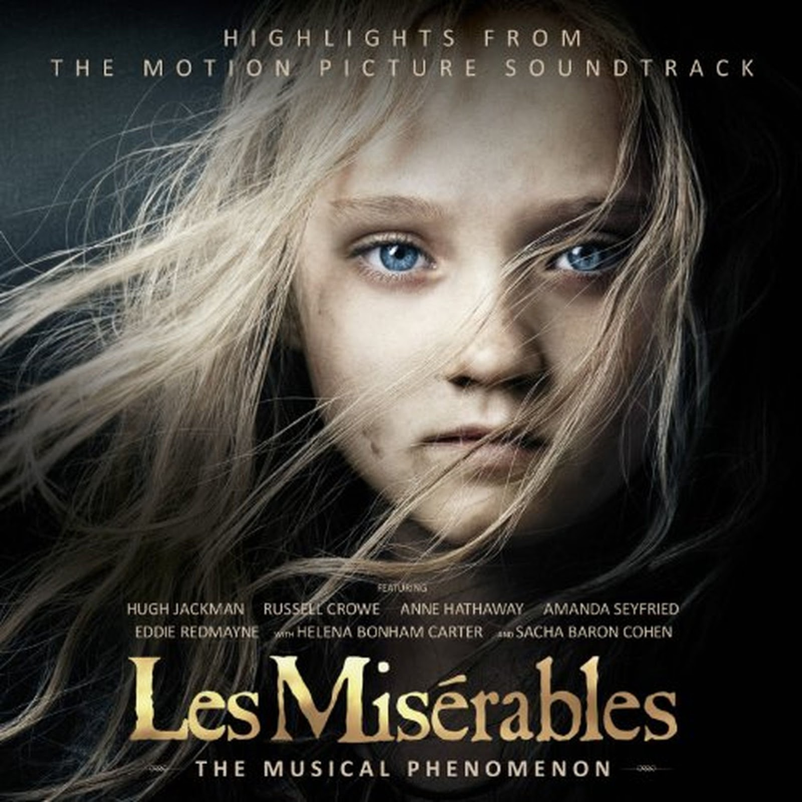 http://2.bp.blogspot.com/-Xg0JOWBX_rs/USUbvHtK1iI/AAAAAAAABmQ/QNdxR56k47I/s1600/cd_les_miserables_soundtrack.jpg