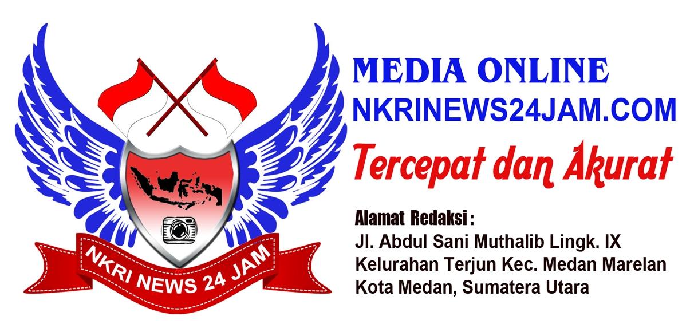 Global Sumut.com | Headline Sumatera Utara