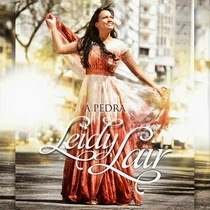 Baixar CD  Leidy Lair – A Pedra (2014) Download