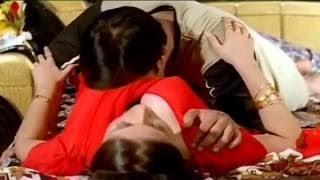 Watch Manmadha Rani Hot Telugu Movie Online