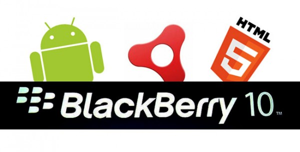 how to change blackberry id email on playbook