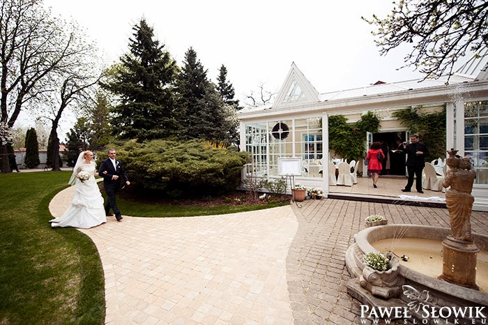 Not Just Another Bride Villa Park Julianna