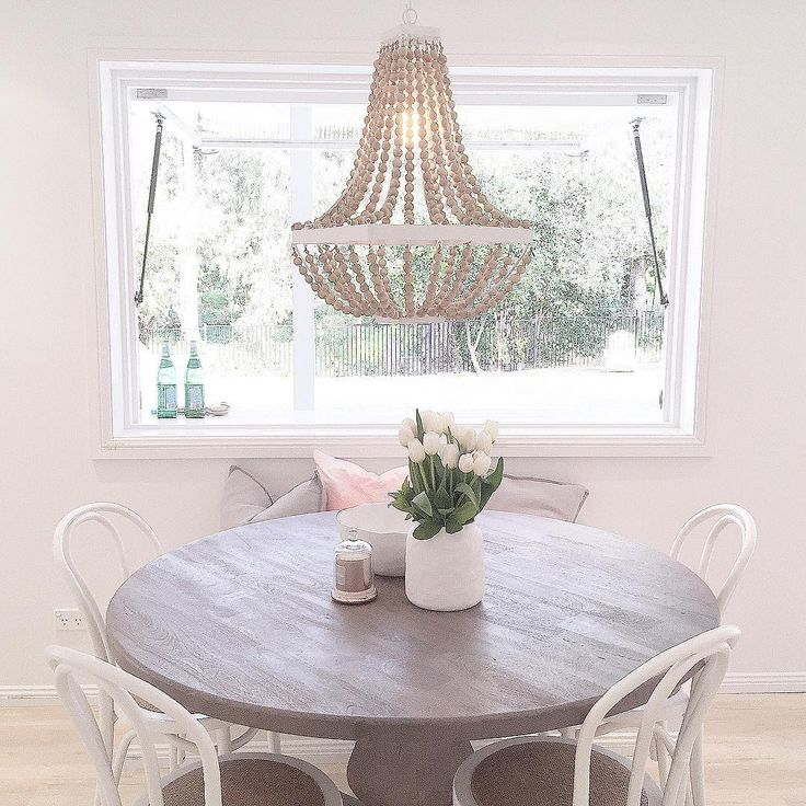 pellmell cr ations mon chouchou du moment le lustre en. Black Bedroom Furniture Sets. Home Design Ideas