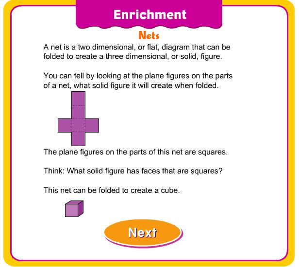 http://www.sadlier-oxford.com/math/enrichment/gr4/EN0411b/EN0411b.htm