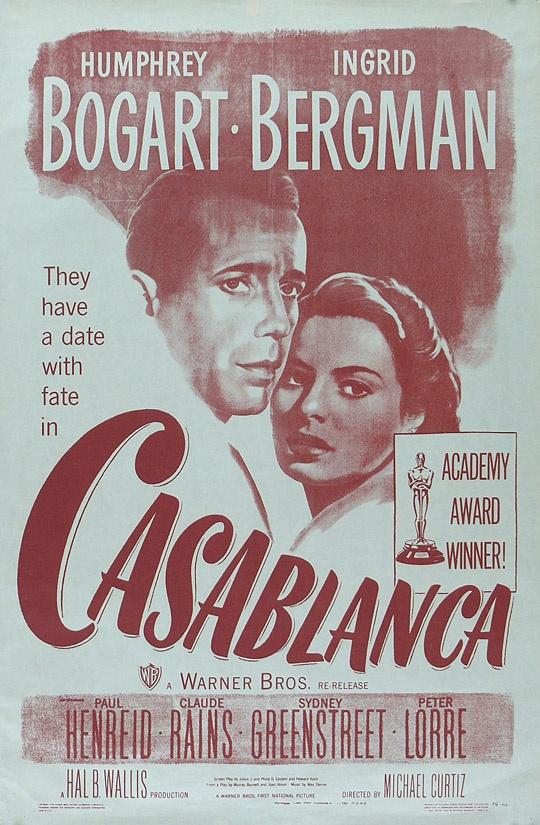 cool vintage movie posters vintage everyday