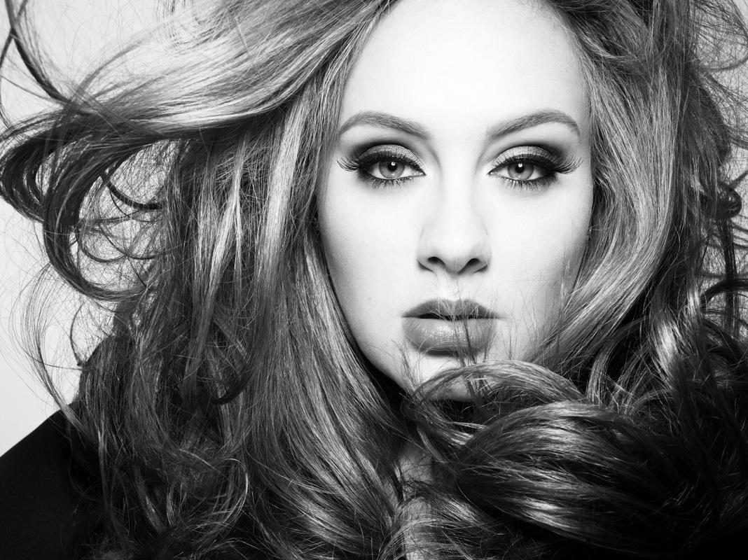 http://2.bp.blogspot.com/-Xg8q3esdB20/TjOqXH-HQEI/AAAAAAAAGxI/AKEWoNrH0dw/s1600/Adele-Rankin-Fashiontography.jpg