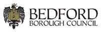 The Higgins Art Gallery & Museum is a Bedford Borough Council Cultural Service