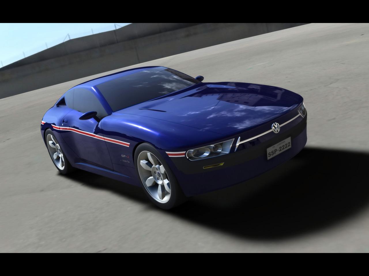 http://2.bp.blogspot.com/-Xg9cr2m3yGw/TilaRUHdJMI/AAAAAAAAIYs/4UXAf1qu3l0/s1600/Volkswagen+SP-2+Concept+Car+Wallpapers+1.jpg