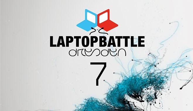 laptopbattle-dresden