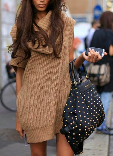 Fall-2015-sweater-dress