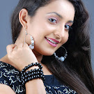 Bhama in Modern Dress  Latest Stills