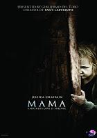Download Baixar Filme Mama   Dublado