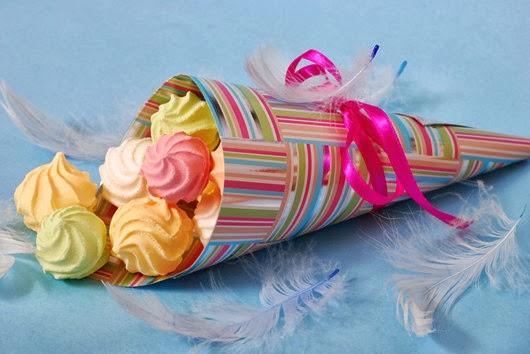 kids birthday party ideas ice cream
