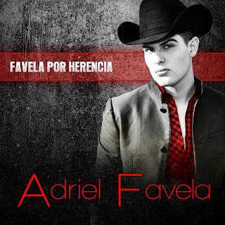 http://2.bp.blogspot.com/-XgC6nynYcno/TqyFVH_PfUI/AAAAAAAAASg/MZGzyrWFmyk/s1600/adriel+favela.jpg