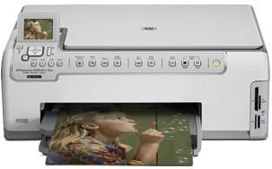 Hp 4350dtn Printer Driver Download