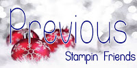 http://onestampinmothertucker.blogspot.com/2015/12/stampin-friends-it-is-holiday-hop.html