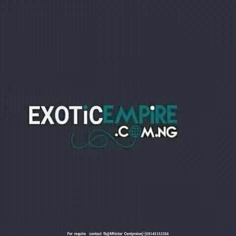 Exoticempire