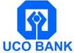 UCO Bank Recruitment 2012 Clerk Notification Form Eligibility